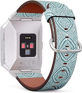 Amazon.com : (Hippie Style Boho tie-dye Background