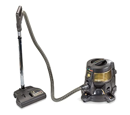 Genuine Rainbow E Series Vacuum Cleaner Renewed