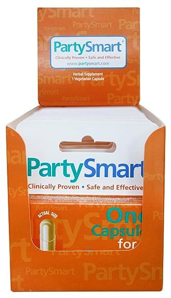 Himalaya Party Smart