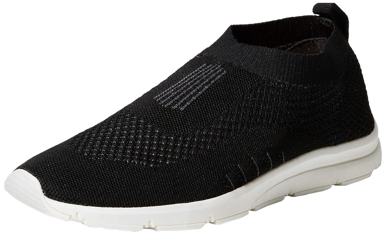 Bourge Men's Vega-1 Running Shoes