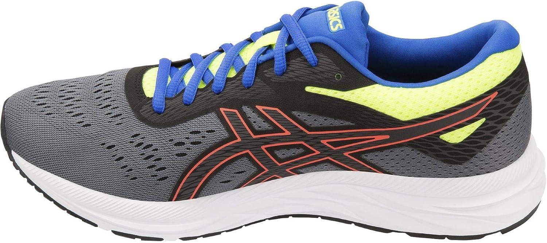 ASICS Gel-Excite 6 SP, Zapatillas de Running para Hombre: Amazon.es: Zapatos y complementos