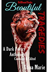 Beautiful Tragedies Paperback