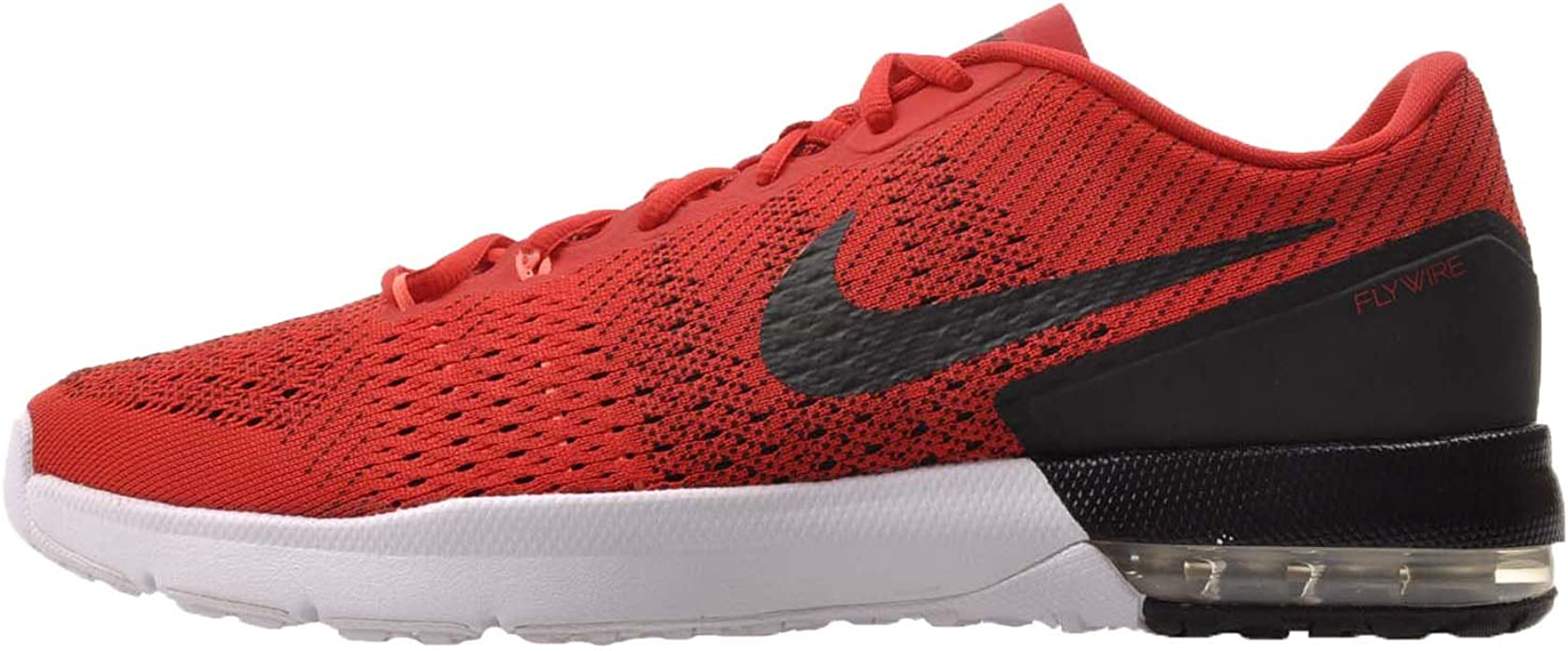 Nike - Zapatillas de caña Alta de Cuero Hombre, Color, Talla 44: Amazon.es: Zapatos y complementos