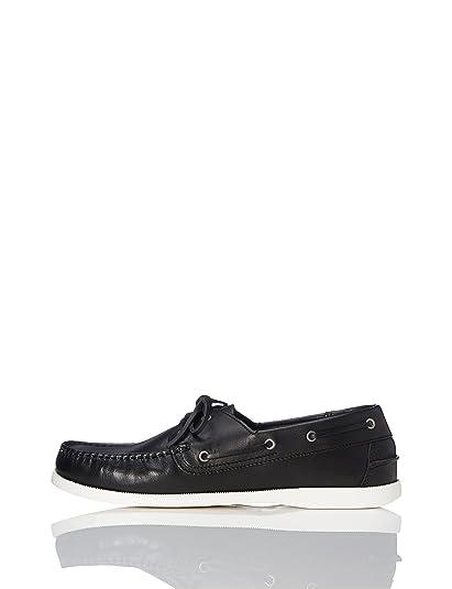 b8e378cc9daab find. Iconic, Men's Sailing Shoes Deck Shoes