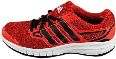 Adidas Galactic Elite M - Zapatillas Running - Hombre (44): Amazon.es: Zapatos y complementos