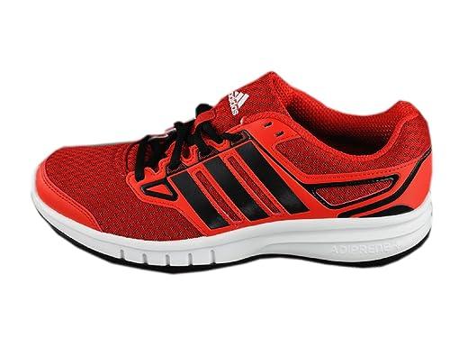 Adidas Galactic Elite M - Zapatillas Running - Hombre (44)