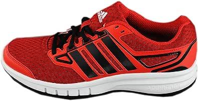 Adidas Galactic Elite M - Zapatillas Running - Hombre (44): Amazon ...
