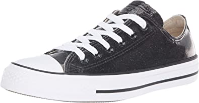 converse all star shimmer