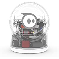 Sphero Sprk Edition Boule robotique Transparent