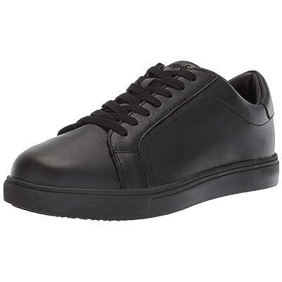 Propét Women's Nixie Oxford Flat | Shoes