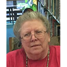 Gail Daley