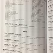 blue team field manual rtfm rtfm pdf
