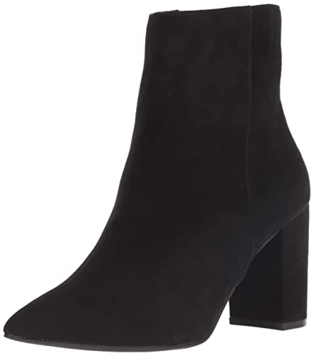 bbac6bfec6a Steve Madden Women s ANDI Ankle Boot