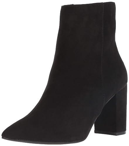 be5daa9ad0b Steve Madden Women s ANDI Ankle Boot