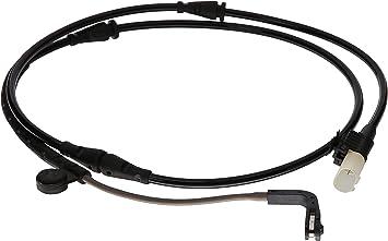 Centric Parts 116.20001 Front Disc Brake Pad Sensor Wire