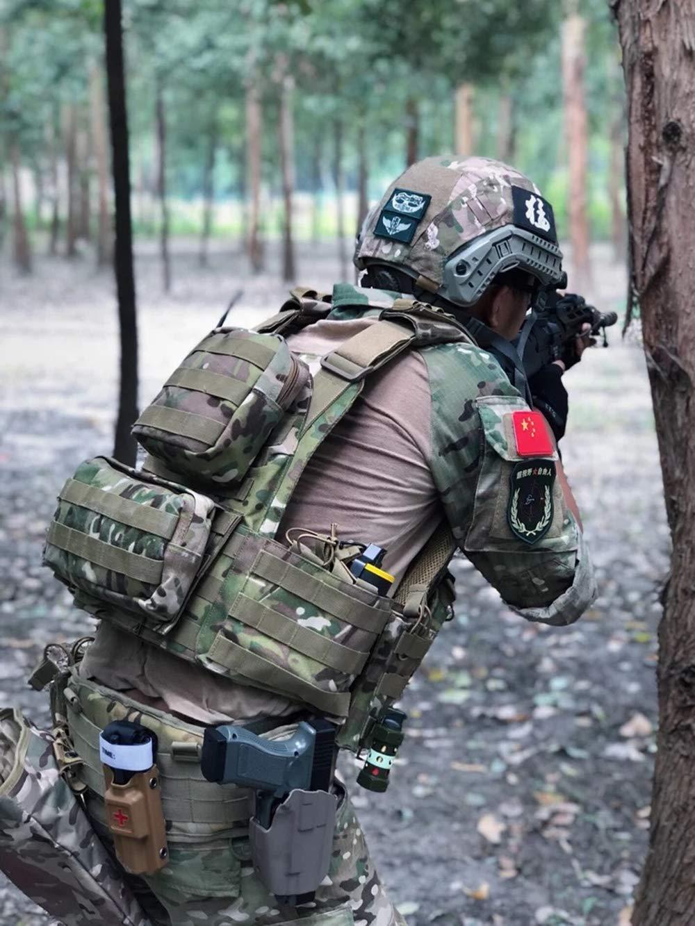 perdita di peso in banda militari