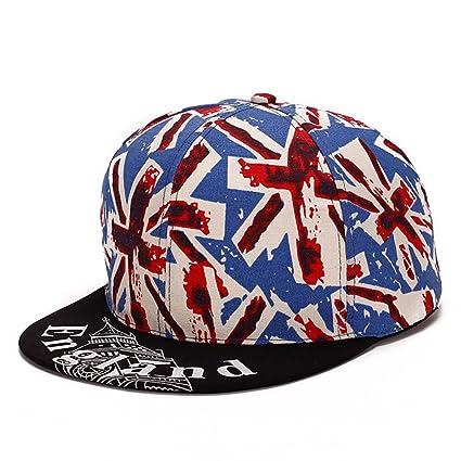c9483786442ef Sombrero de Sol dehip-Hop Hip Hop de Europa y Américapalabra Sombrero de  Sol de