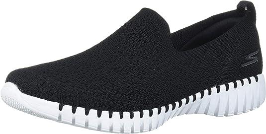Imagen deSkechers Go Walk Smart-Glory, Zapatillas Mujer