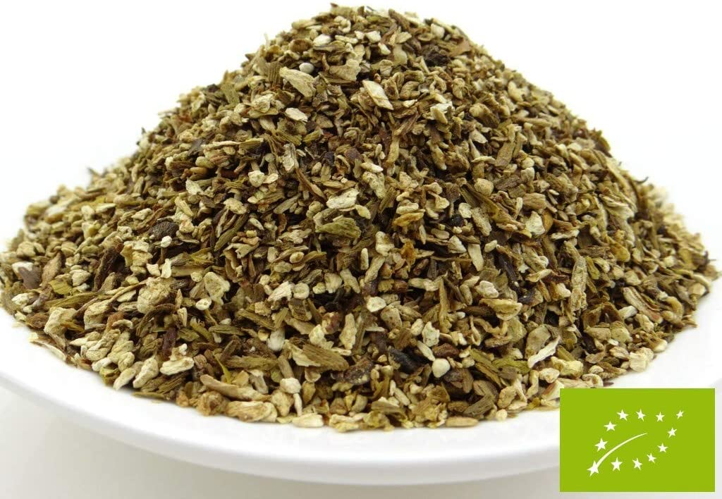 pikantum Bio Steinpilze granuliert   250g   Steinpilzgranulat   sehr aromatisch: Amazon.de: Lebensmittel & Getränke -