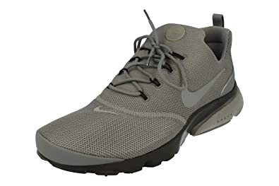 low priced 58647 07d3d Nike Presto Fly Mens Running Trainers AT0052 Sneakers Shoes (UK 10 US 11 EU  45