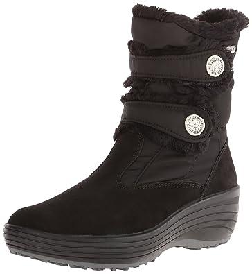 Women's Caroline Boot