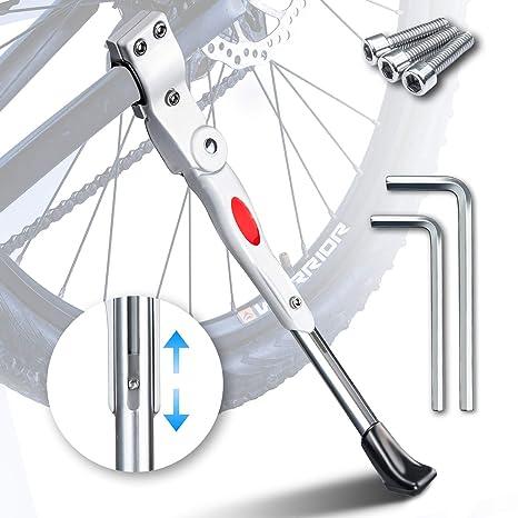 Bicicletta Mountain Bike 28