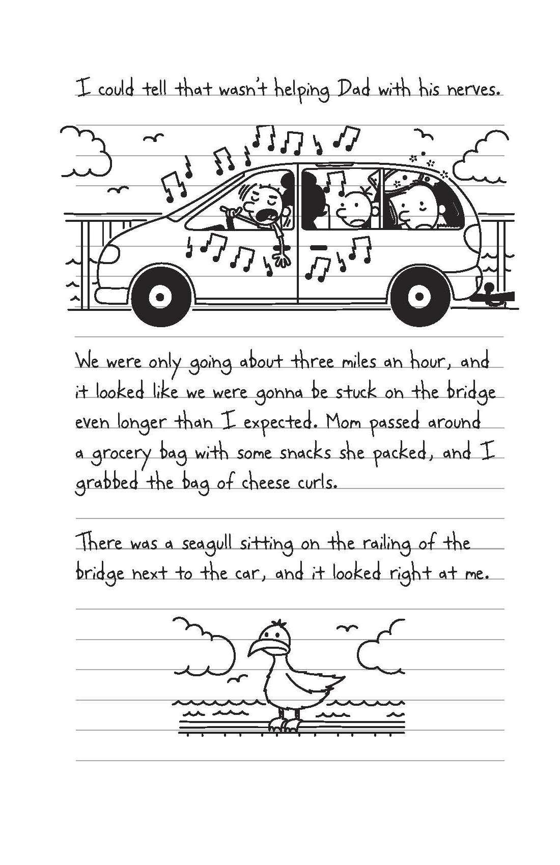 Buy the long haul diary of a wimpy kid book 9 book online at low buy the long haul diary of a wimpy kid book 9 book online at low prices in india the long haul diary of a wimpy kid book 9 reviews ratings amazon solutioingenieria Images