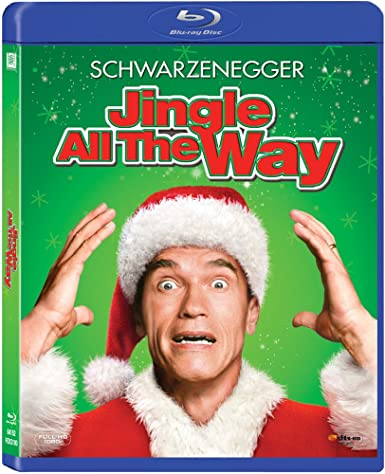 jingle all the way online subtitrat hd