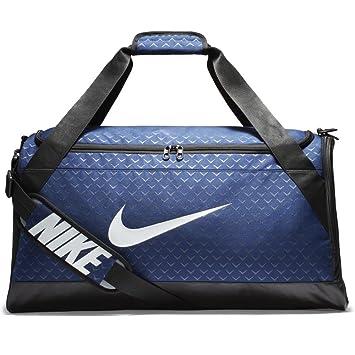 90ee7ce5d204c7 Nike Performance Sporttasche  quot Brasilia (Medium) Duffel Bag quot  ...