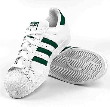 Japan genuine Adidas Adidas Originals