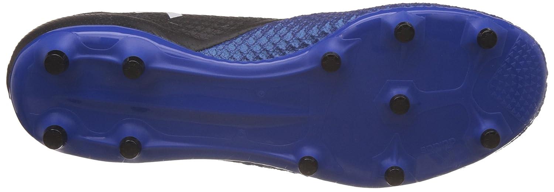 adidas boots uk