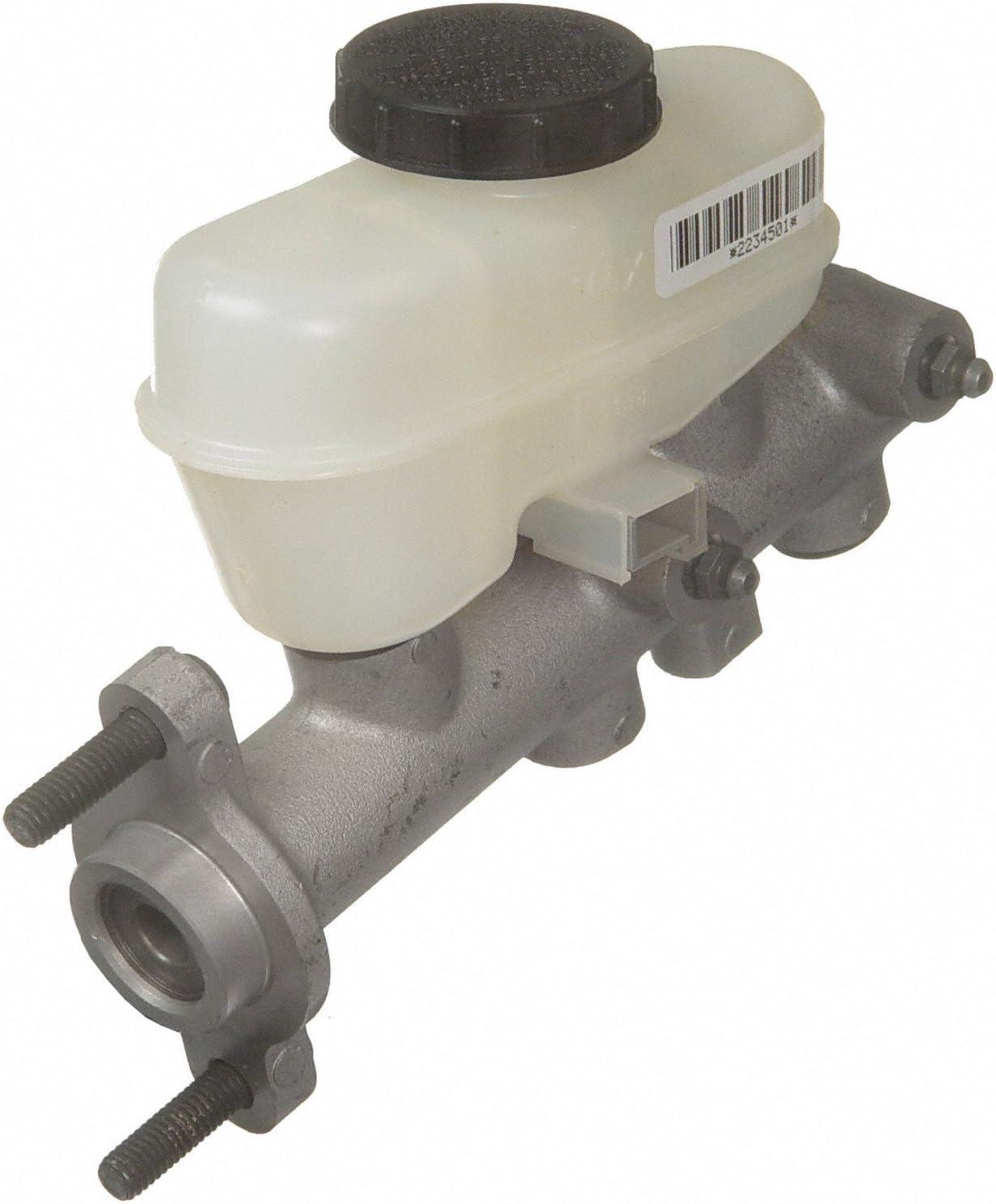 Wagner MC131888 Premium Master Cylinder