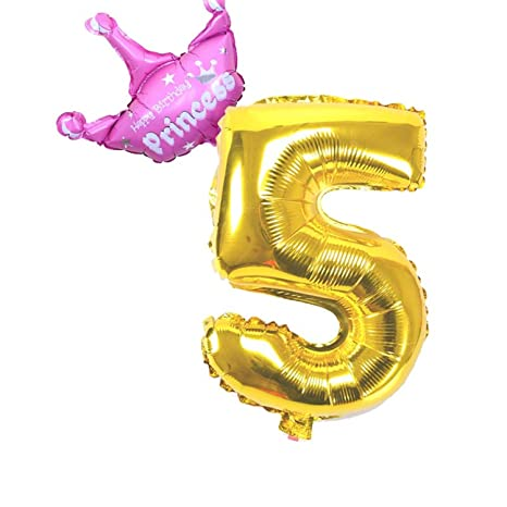 Amazon.com: Michael Palmer 40 inch número de oro Figura ...