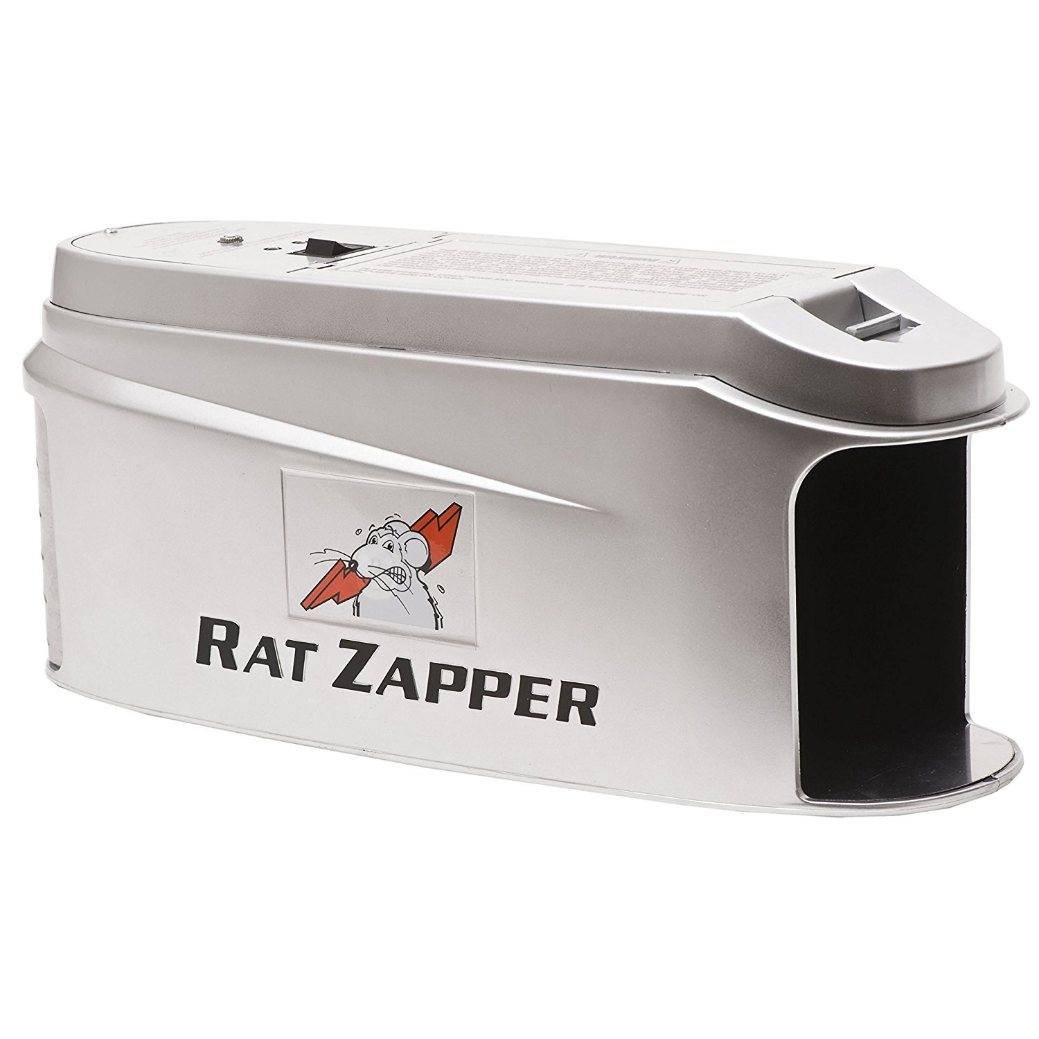 Ultra Rat Zapper