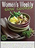 Slow Cooker: The Australian Women's Weekly (The Australian Women's Weekly Essentials) (English Edition)