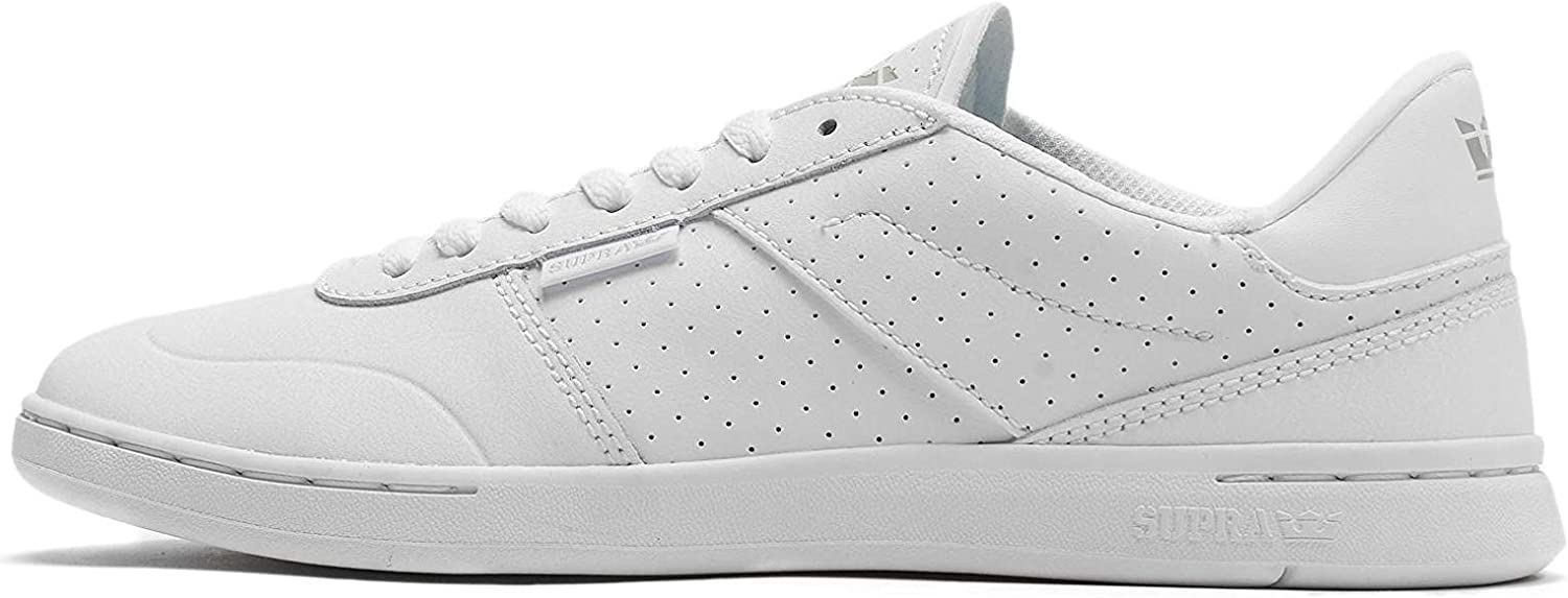 Supra Men s Elevate Shoes