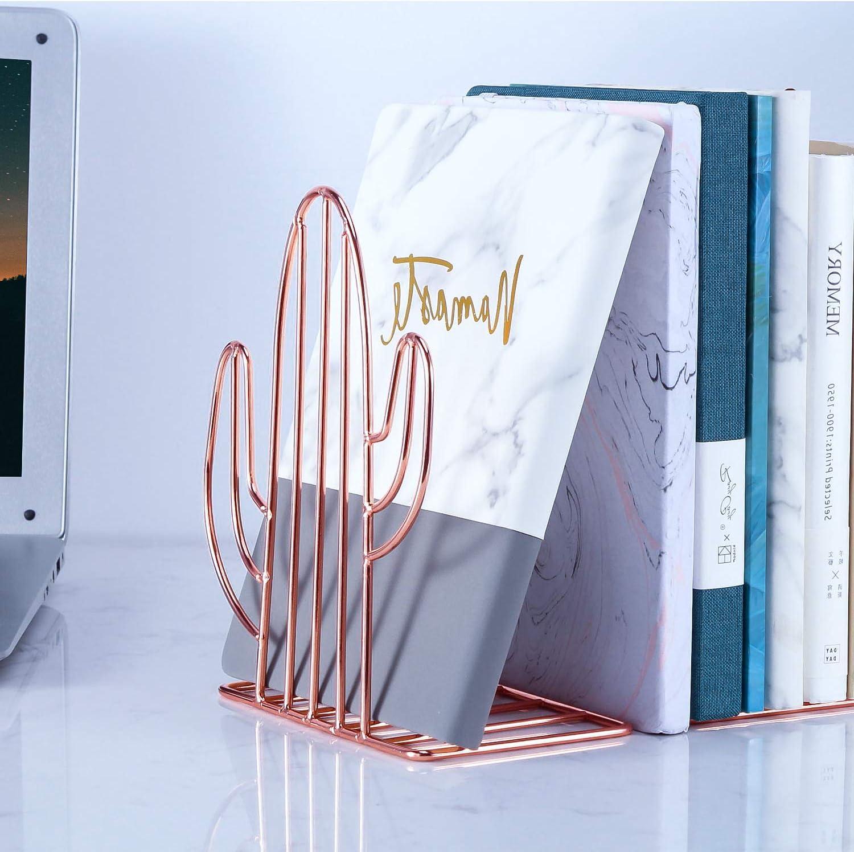 home decor ideas - cute bookends