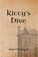 Kitty's Hive Kindle Edition