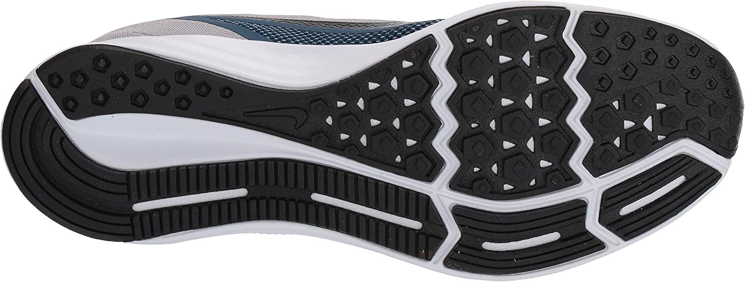 NIKE Downshifter 9, Zapatillas de Running para Hombre: Amazon.es ...