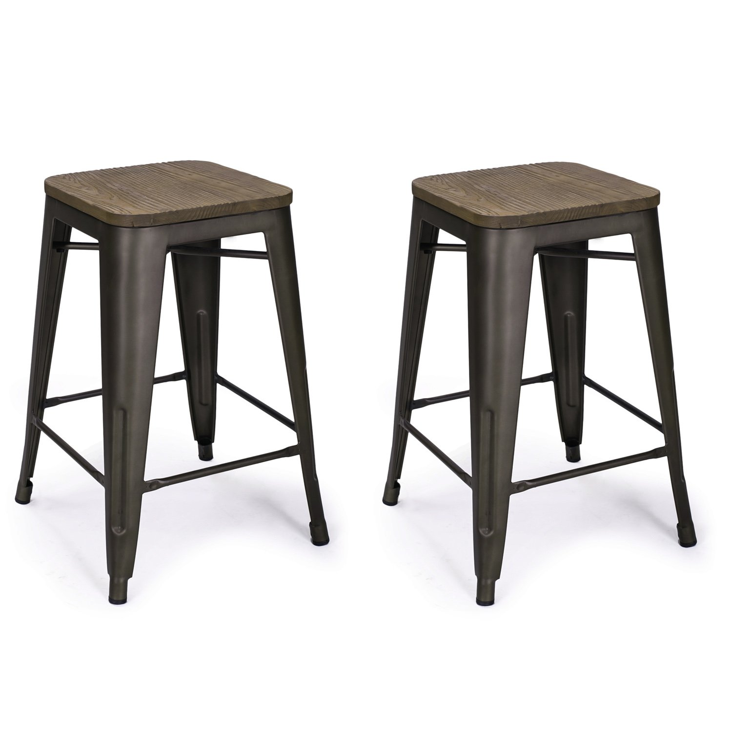 brian k stools outdoor spot stylish stool has awesome subscribed design credited bar stackable winn or furniture from indoor with synthetic fibre target