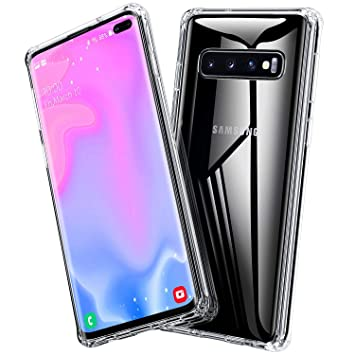 coque galaxy s10 plus tennis