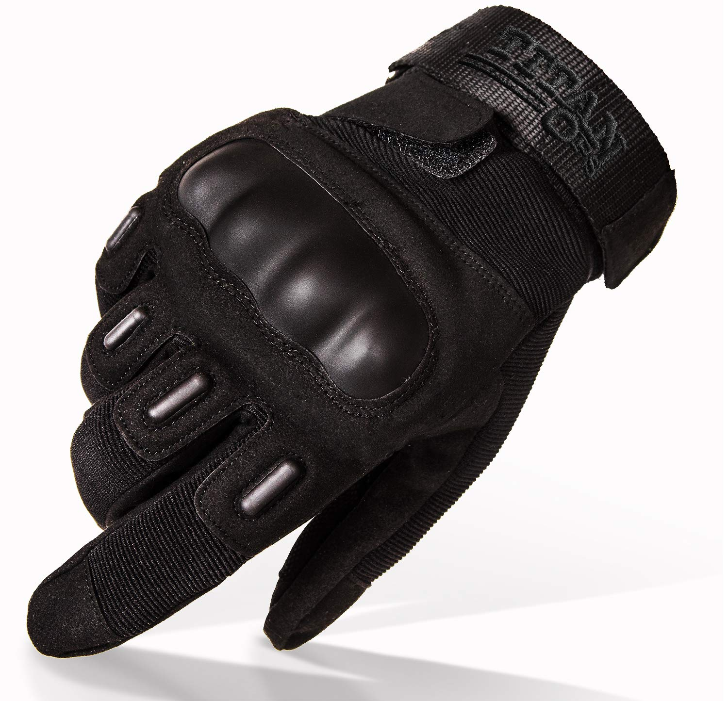 10 Best Shooting Gloves in [current_date format='F Y'] 8