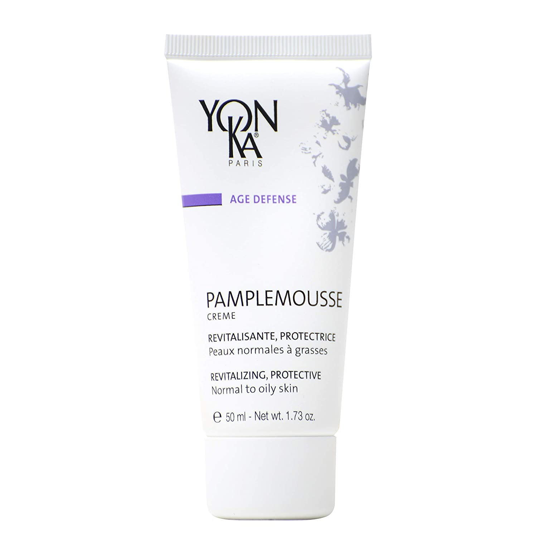 Yonka Pamplemousse PNG Cream, 50-Milliliter YK-35310