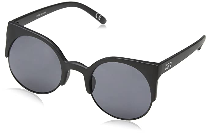 custodia occhiali vans