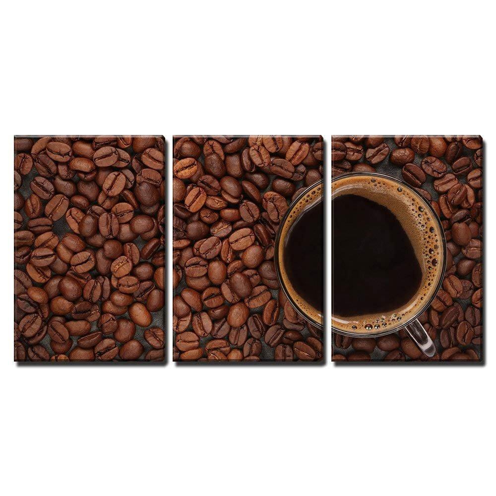 Keto Diet Coffee