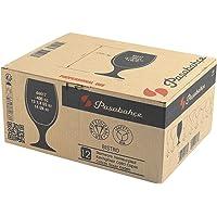 Pasabahce Bistro - Copas Cerveza de 40 cl
