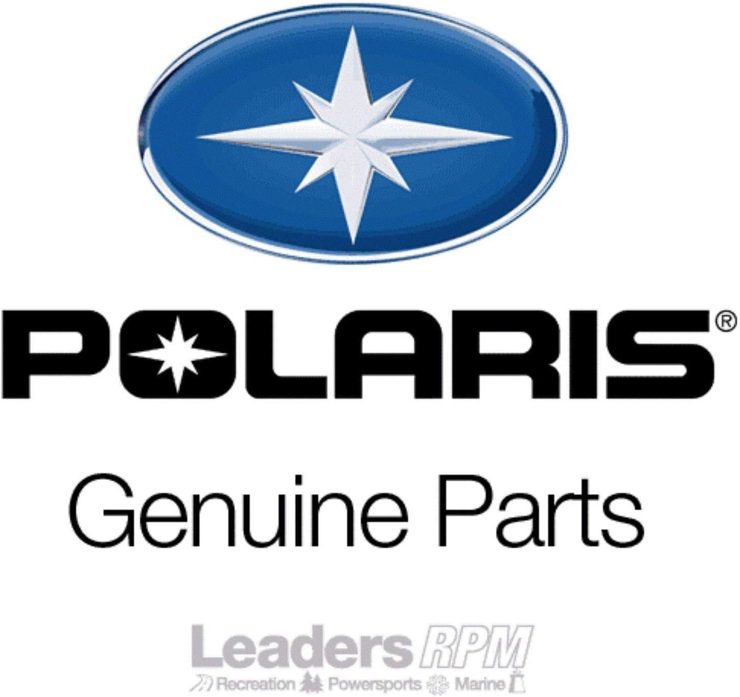 Big Boss Genuine 1998-2005 Polaris Magnum Sportsman Drive Belt 3211069