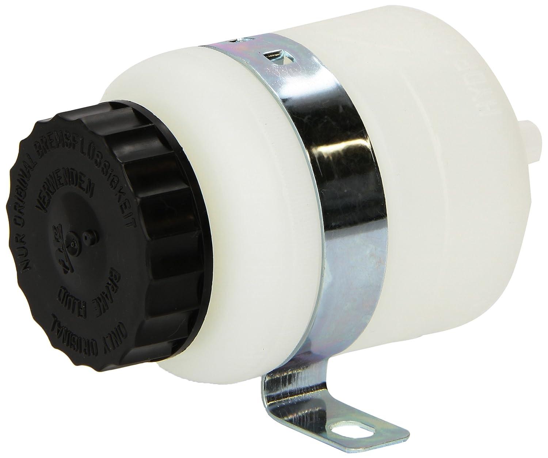 ATE 03.3508-0264.3 Vase d'expansion, liquide de frein Continental AG 310009
