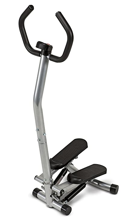 Flot Amazon.com : Impex Marcy Mini Stepper with Handle : Stair Stepper EO-83