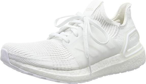 Adidas Ultraboost 19 Womens Zapatillas para Correr - AW19-42.7: Amazon.es: Zapatos y complementos